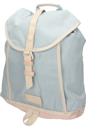 Doughnut Cambridge Mini Nature Series Backpack