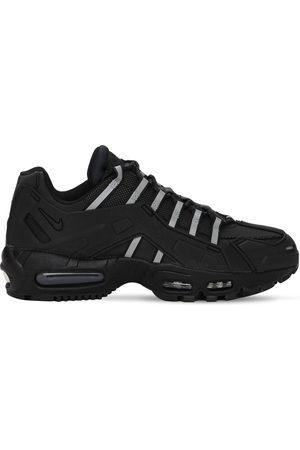 "Nike Damen Sneakers - Sneakers ""ndstrkt Air Max 95"""