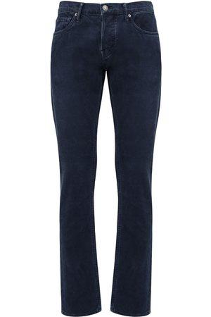 Tom Ford Herren Jeans - Jeans Aus Denimkord