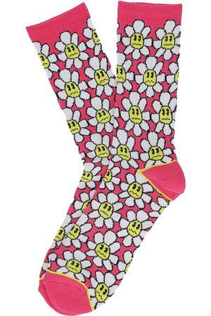 A.Lab Daized Socks