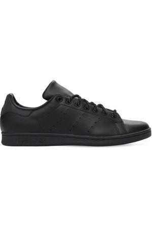 "adidas Sneakers ""pharrell Williams Stan Smith"""