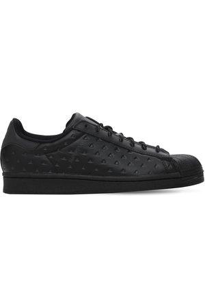"adidas Sneakers ""superstar Pharrell Williams Bf"""