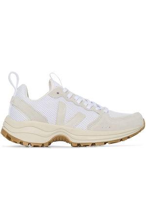 Veja Ventura runner sneakers