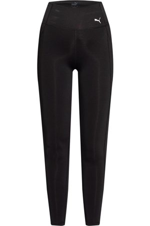 PUMA Damen Capris - Tights