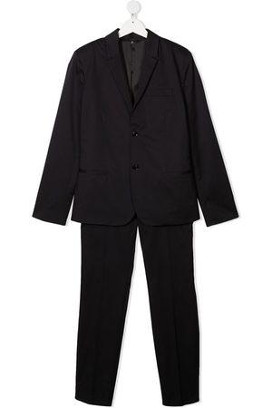 Emporio Armani Formal two-piece suit