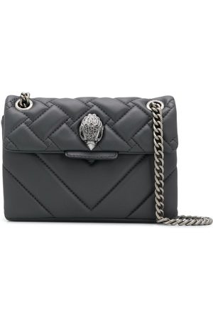 Kurt Geiger Mini Kensington X bag