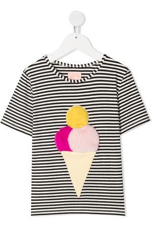 Wauw Capow by Bangbang Ice Ice Baby T-shirt