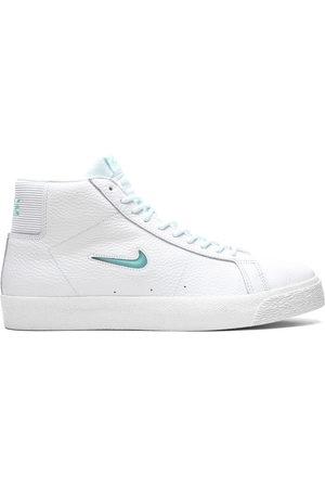Nike Herren Blazer & Sakkos - SB Zoom Blazer Mid PRM sneakers
