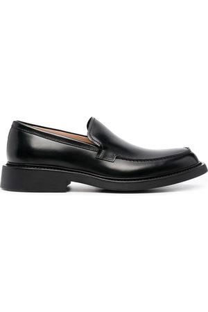 Bottega Veneta Herren Halbschuhe - The Level loafers