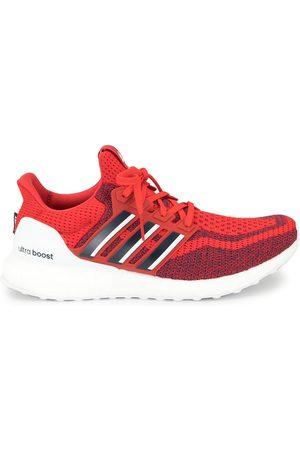 adidas Ultraboost DNA 2.0 x Jalen Ramsey trainers