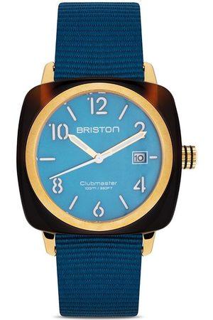 Briston Uhren - Clubmaster Classic 40mm