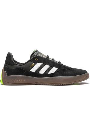 adidas Puig low-top sneakers