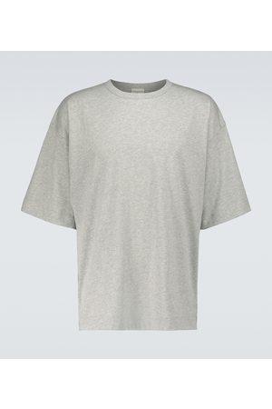 DRIES VAN NOTEN T-Shirt aus Baumwolle
