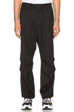 Y-3 Stretch Cargo Pants in - . Size L (also in M, S, XL).