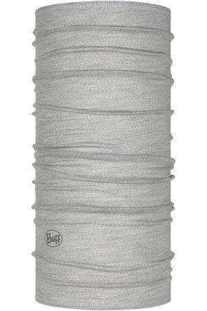 Buff Schals - Lightweight Multifunktionstuch