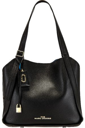 Marc Jacobs Tote in - . Size all.