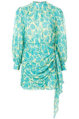 CLUBE BOSSA Damen Freizeitkleider - Tschita printed dress