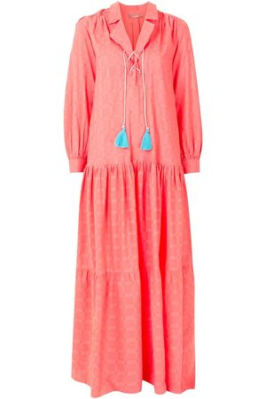 CLUBE BOSSA Damen Lange Kleider - Blandine maxi dress