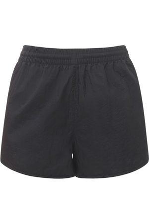 """adidas Shorts """"3str"""""""