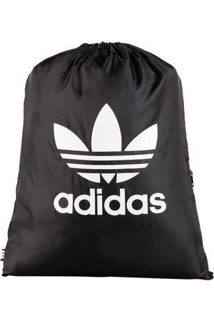 adidas Sporttaschen - Trainingsbeutel Trefoil