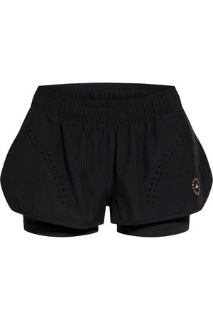 adidas 2-In-1-Shorts Truepurpose High Intensity