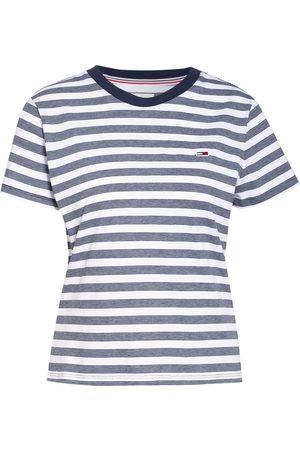 Tommy Hilfiger T-Shirt grau