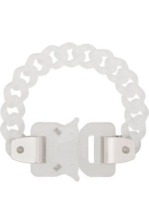 1017 ALYX 9SM Herren Armbänder - Rollercoaster chain bracelet