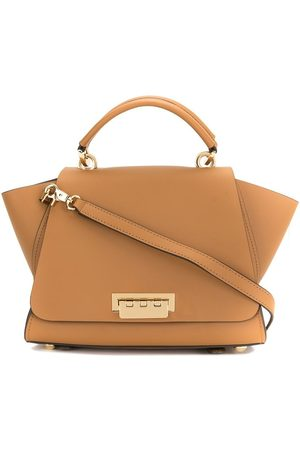 ZAC Zac Posen Eartha tote