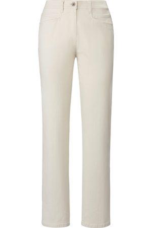 Brax Damen Slim - ProForm Slim-Jeans Modell Sonja Magic