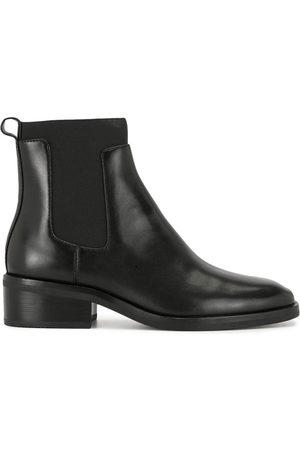 3.1 Phillip Lim Alexa 40mm Chelsea boots