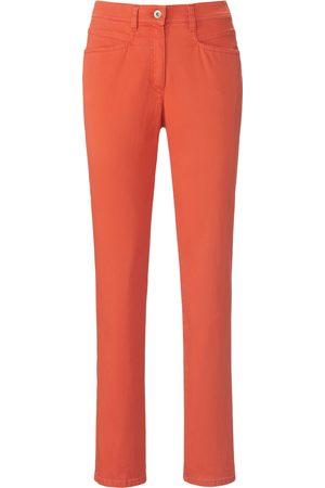 Brax ProForm Slim-Jeans Modell Sonja Magic
