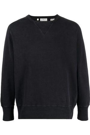 Levi's Herren Sweatshirts - Cotton sweatshirt
