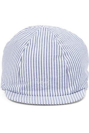 Il Gufo Caps - Baseballcap aus Baumwolle