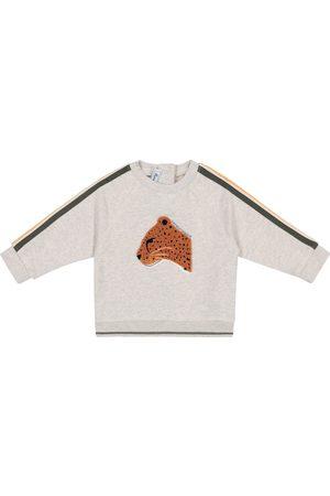 Tartine Et Chocolat Pullover - Baby Pullover aus Baumwolle