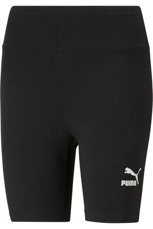 PUMA Classics Leggings Damen