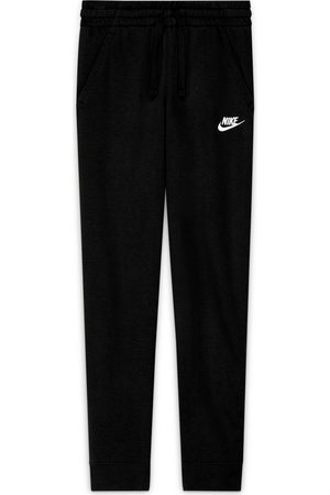 Nike Jungen Jogginghosen - B NSW CLUB FT JOGGER PANT Sweathose Jungen