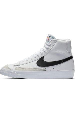 Nike Kinder Sneakers - Blazer Mid'77 Sneaker Kinder
