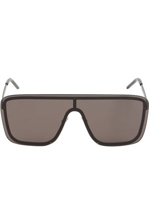 Saint Laurent Sl 364 Betty Ultra Light Mask Sunglasses