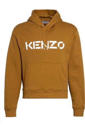 Kenzo Hoodie beige