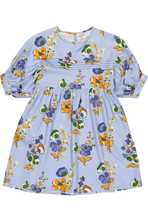MORLEY Mädchen Bedruckte Kleider - Bedrucktes Kleid Nael