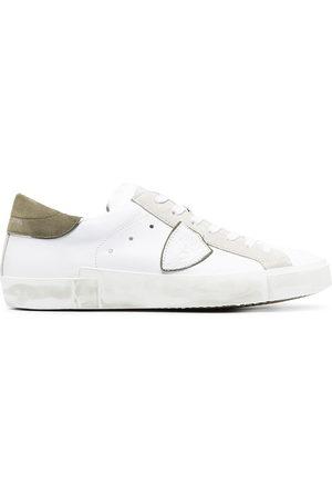 Philippe model Prsx low-top sneakers