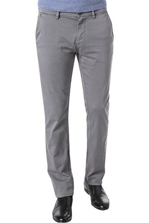 HUGO BOSS Hose Schino-Slim 50379152/027