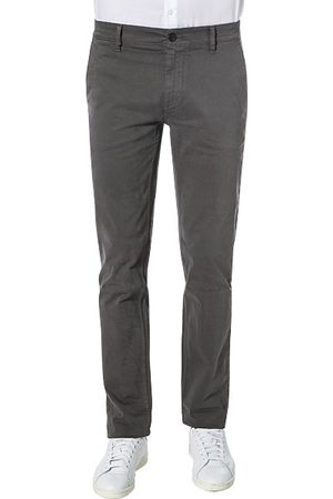 HUGO BOSS Hose Schino-Slim 50379152/012
