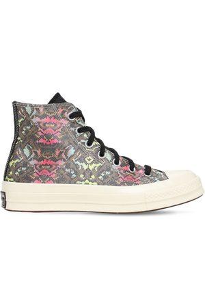 "Converse Damen Sneakers - Sneakers ""chuck 70"""