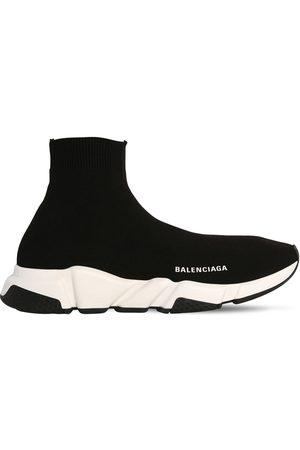 "Balenciaga Sneakers ""speed Knit Sport"""