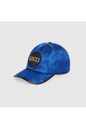 Gucci Herren Caps - Off The Grid Baseballkappe