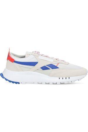 """Reebok Sneakers """"legacy"""""""