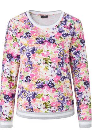Mybc Damen Sweatshirts - Sweatshirt pink