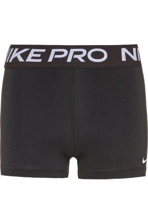 Nike Damen Shorts - PRO 365 Funktionsshorts Damen