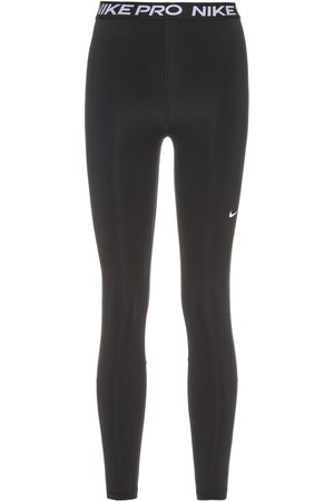 Nike Damen Strumpfhosen - PRO 365 Tights Damen